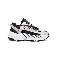 Giày thể thao nữ FILA BTS - Global Inline - F12W031137FBG19-4021 thumbnail