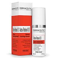 Tinh chất chống lão hóa Dermaceutic Pháp - Active Retinol 1.0 thumbnail
