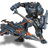 Robot biến hình phi cơ Transformer mẫu 601B thumbnail