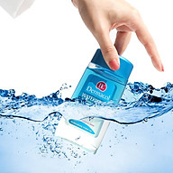 Nước Tẩy Trang DERMACOL WATERPROOF EYE MAKE-UP REMOVER thumbnail