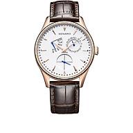 Đồng hồ nam SENARO SAR3901G.MWZ - Hàng Chính Hãng thumbnail