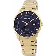 Đồng hồ Nữ Citizen dây kim loại BD0043-83E thumbnail