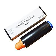 Hộp mực Thuận Phong NPG 54 dùng cho máy photocopy Canon IR 6055 6065 6075 6255 6265 6275 - Hàng Chính Hãng thumbnail