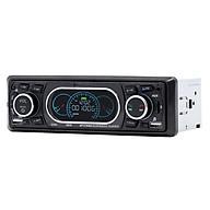 Swm8809 Bt Car Car Mp3 Player thumbnail