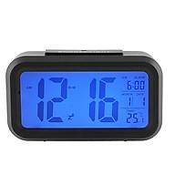 Đồng hồ điện tử để bàn thumbnail
