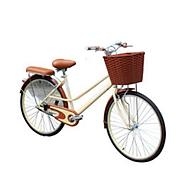 Xe đạp thời trang SMNBike V 26-01 ( 26 inch ) thumbnail