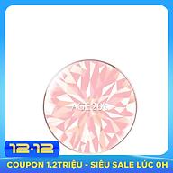 Phấn nền kim cương AGE20 s Essence Cover Pact DIAMOND Pink SPF 50+ PA +++ 12.5g thumbnail