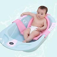 Lưới tắm cho bé BT04 thumbnail