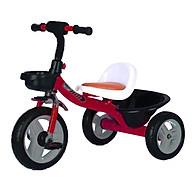 Xe đạp ba bánh trẻ em S400 thumbnail