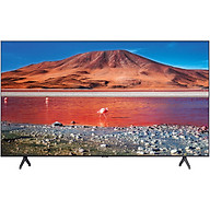 Smart Tivi Samsung 4K 70 inch UA70TU7000 thumbnail