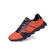 Giày nam giày chạy bộ chất liệu lưới siêu thoáng nhẹ PETTINO - PS08 thumbnail