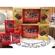 Cao Linh Chi Đỏ BIO Hàn Quốc nguyên chất 100% thumbnail