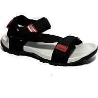 Giày sandal nam Teramo TRM10 thumbnail