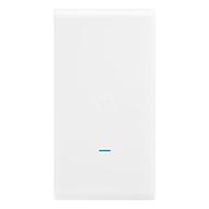 Thiết bị thu phát sóng WiFi - Ubiquiti UniFi AP-AC-Mesh-Pro - Hàng nhập khẩu thumbnail