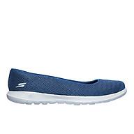 Giày thể thao Nữ Skechers GO WALK LITE 136000 thumbnail