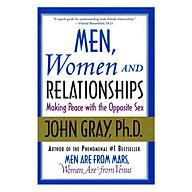 Men, Women And Relationships thumbnail