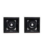 Đôi loa chép rời cho dàn âm thanh T - 2200 BellPlus (hàng chính hãng) 1 cặp thumbnail