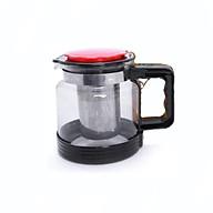 Ấm Pha Trà Và Cafe Đầu Lọc Inox 1800ml thumbnail