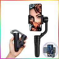 Feiyu Vlog Pocket- Tay cầm chống rung cho điện thoại nhỏ gọn nhất - Chính hãng thumbnail