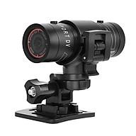 Camera chống nước Sport DV Full HD 1080P xe đạp,mũ bảo hiểm hành động DVR cho thể thao ngoài trời thumbnail