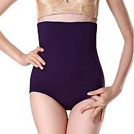 Women s body contouring pants waist restraint hip-lifting high-waist shaping pants postpartum belly reduction waist corsets thumbnail