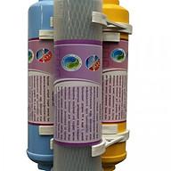 Lõi lọc số 6,7,8 dùng cho máy lọc nước Nano thumbnail