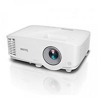 Máy chiếu BenQ MH550 full HD- Hàng chính hãng thumbnail