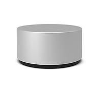 Thiết Bị Điều Khiển Bằng Xúc Giác Microsoft Surface Dial thumbnail
