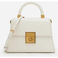 Túi xách nữ đeo chéo thời trang cực xinh cực đẹp MS tui xach -666 thumbnail