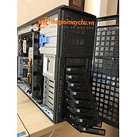 Máy chủ SuperServer SYS-7049GP-TRT - Hàng nhập khẩu thumbnail