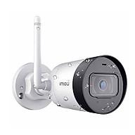 Camera IP ngoài trời IPC-G22P-imou 2mp 1080P-Hàng chính hãng thumbnail