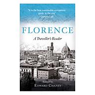 Florence A Traveller s Reader thumbnail