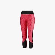 PUMA - Quần leggings nữ Last Lap Graphic 518908 thumbnail