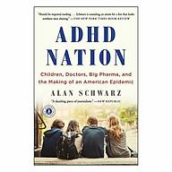 Adhd Nation thumbnail