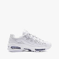 PUMA - Giày sneaker CELL Endura Rebound 369806 thumbnail