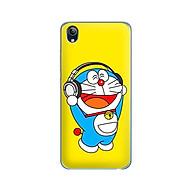 Ốp lưng dẻo cho điện thoại Vivo Y91C - 01201 7863 DRM07 - In hình Doremon - Hàng Chính Hãng thumbnail