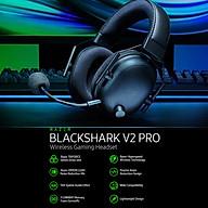 Tai nghe Razer BlackShark V2 Pro original thumbnail