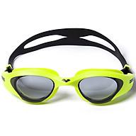 Kính Bơi Arena AGE770 Training Goggle thumbnail
