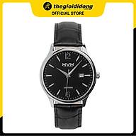 Đồng hồ Nam MVW ML005-03 - Hàng chính hãng thumbnail