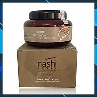 HẤP PHỤC HỒI NASHI ARGAN 500ML thumbnail