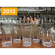 Bộ 6 ly bia cao cấp thumbnail