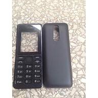 Vỏ điện thoại dành cho Nokia 130 thumbnail