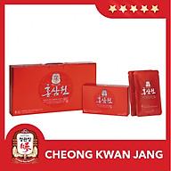 Nước Tăng Lực Hồng Sâm Won KGC Cheong Kwan Jang (70ml) thumbnail