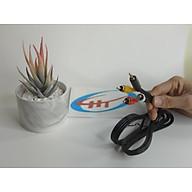 FPT Play Box 2gb rom 16gb (modem 550) Hàng Chính hãng thumbnail