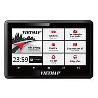 Camera hành trình Vietmap W810 Full HD 1080P - Hàng nhập khẩu thumbnail