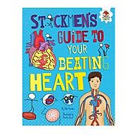 Stickmen s Guide Beating Heart thumbnail