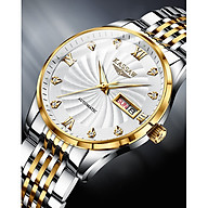 Đồng hồ nam chính hãng KASSAW K869-1 thumbnail