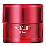 Kem dưỡng da ban ngày Astalift Cream S (30g) thumbnail