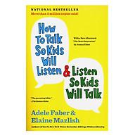 How to Talk So Kids Will Listen and Listen So Kids Will Talk thumbnail