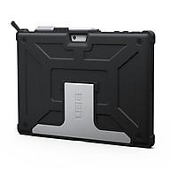 Ốp lưng UAG Metropolis Series Microsoft Surface Pro 7 6 5 LTE 4 - Ha ng chi nh ha ng thumbnail